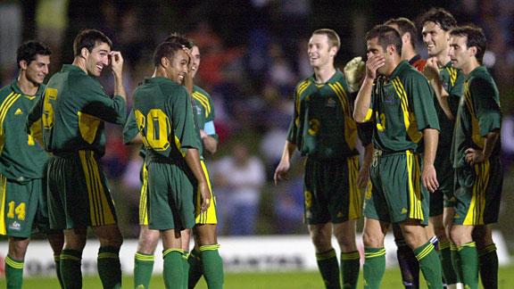 record-australia-samoa-31-0