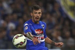 Uno dei migliori difensori nelle prime dieci giornate di Serie A
