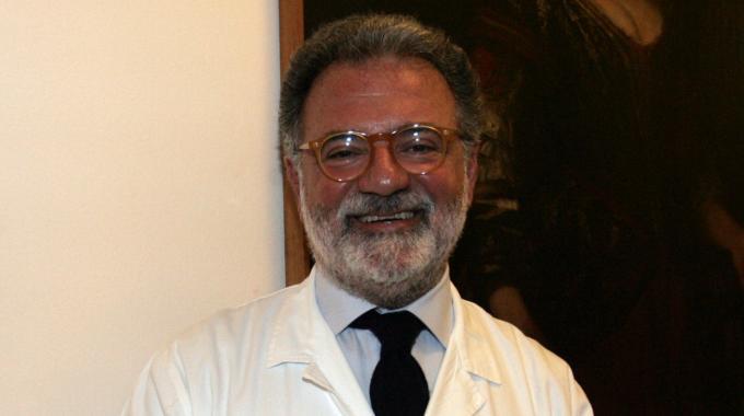 Claudio Mencacci