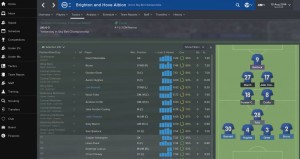 Football-Manager-2015 2