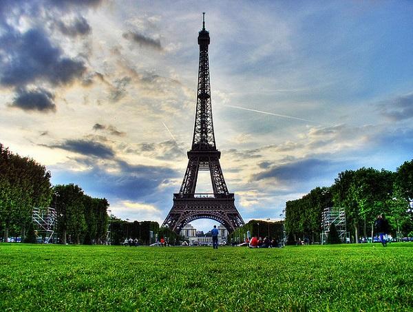 front national, francia, ump, le pen, sarkozy