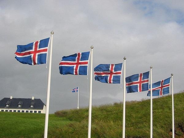 svezia, islanda, finlandia