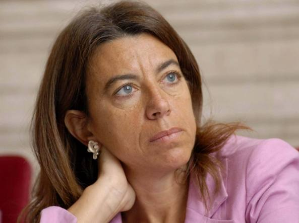 Maria Alessandra Sandulli
