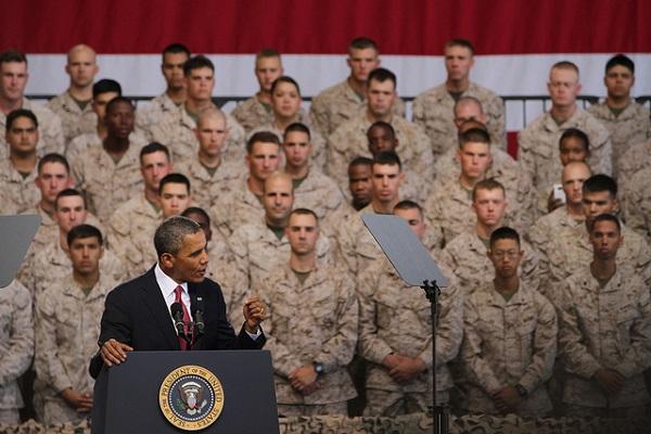 iran stati uniti obama isis usa