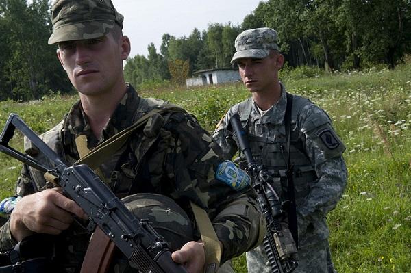 Ucraina, russia, kiev, mosca, donetsk