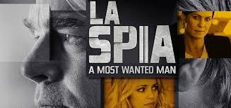 a most wanted man cinema film la spia