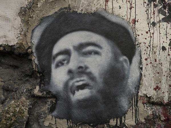 al Baghdadi, isis, usa, iraq, siria, stato islamico