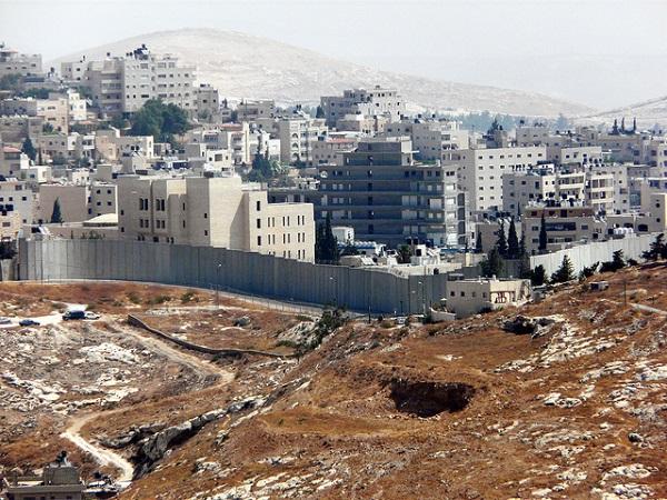 attentati israele, israele, palestina, gerusalemme, hamas, Netanyahu