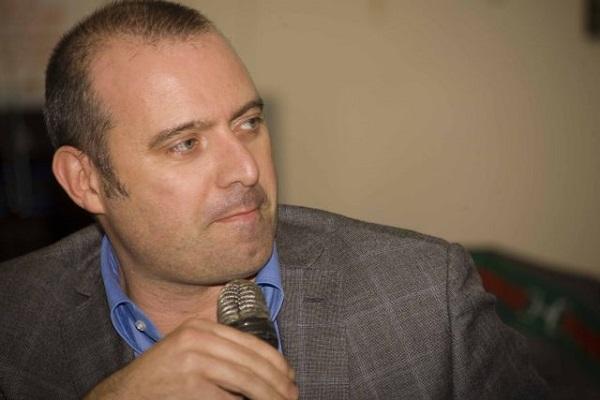 Bonaccini presidente conferenza delle Regioni: il