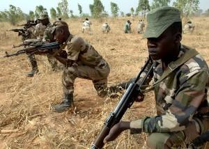 Un viaggio in Nigeria, patria di Boko Haram
