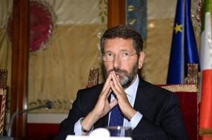 L�allarme della Ragioneria di Stato: �Da anni Roma spende troppo�