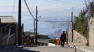 Cile, summit Alianza del Pac�fico-Mercosur: verso l�integrazione regionale