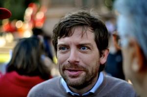 Elezioni Milano: Civati non si candida e attacca SEL