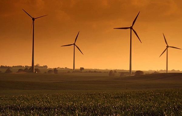 clima, gas serra, stati uniti, cina, obama, xi
