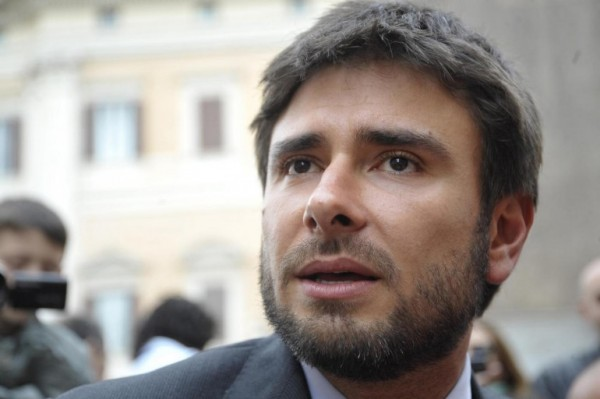 di battista, consulta, patto nazareno
