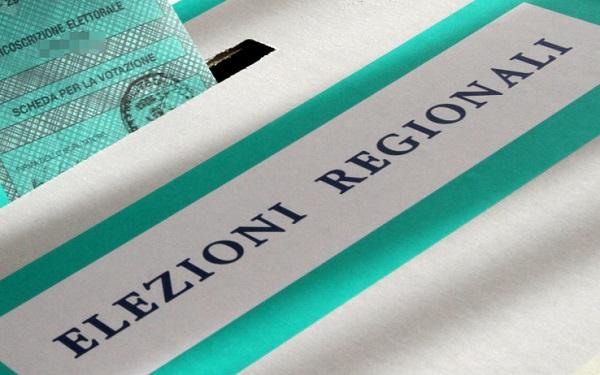 diretta risultati elezioni regionali calabria