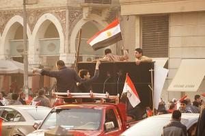 Italia ed Egitto: tra terrorismo, economia e immigrazione