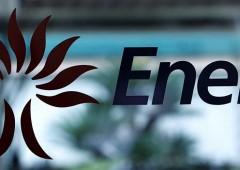 Assunzioni Enel 2018: offerte di lavoro e posizioni aperte a gennaio