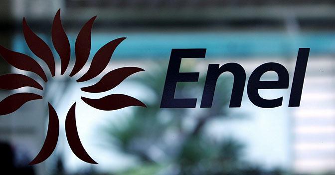 Assunzioni Enel 2019: 500 posti e requisiti per la selezione