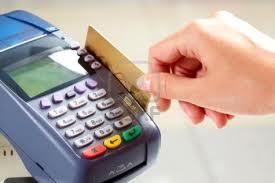 evasione fiscale da combattere coi pagamenti elettronici
