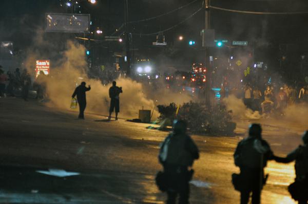 Ferguson, brown, wilson, missouri, Ferguson, stati uniti, obama, razzismo