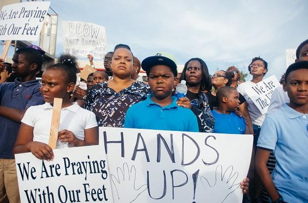 Ferguson, stati uniti, razzismo, brown, wilson, obama