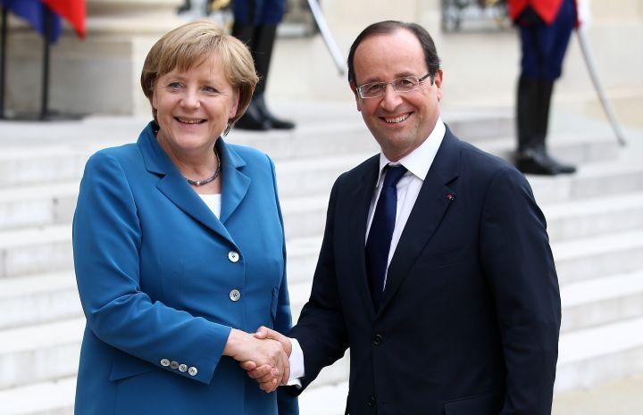 germania francia eurozona italia grecia recessione