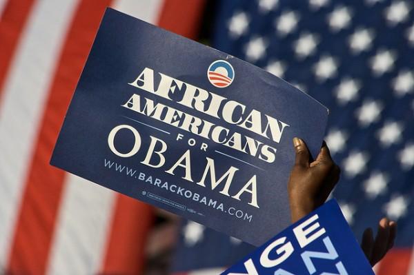 immigrazione, Obama, Stati Uniti