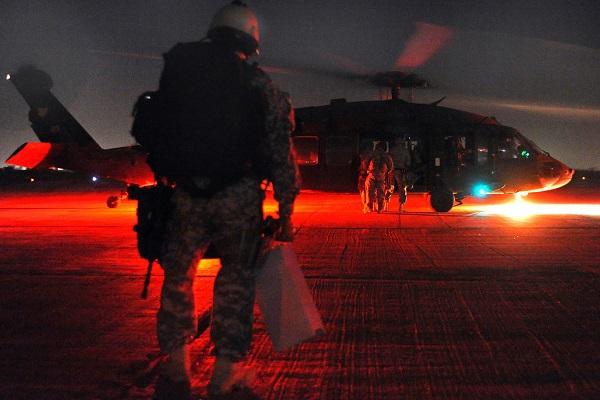 obama isis iraq usa stati uniti