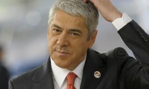 Portogallo, arrestato l�ex premier Socrates per frode fiscale