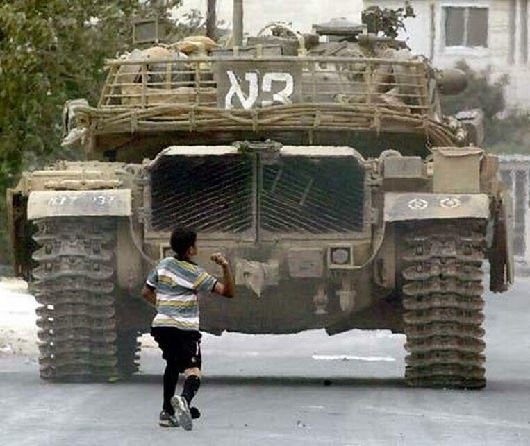 kerry in medioriente palestina israele nethanyahu abu mazen