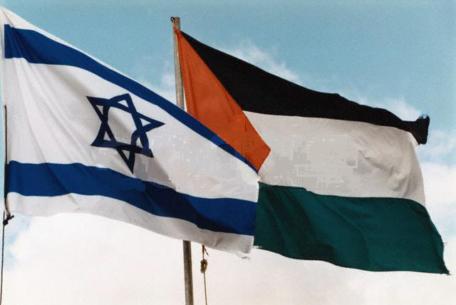 kerry in medioriente israele palestina gaza nethanyahu abu mazen