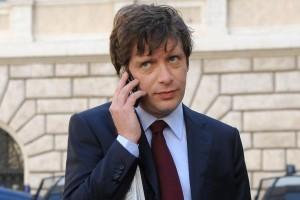 Amministrative Roma, Pippo Civati ha trovato il suo candidato sindaco