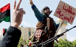 Libia: drammatico report sulle violazioni dei diritti umani