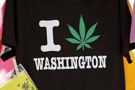 Washington: ok a legalizzazione marijuana