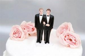 Finlandia, matrimoni gay: il Parlamento dice s�