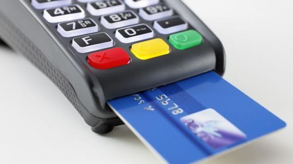 moneta elettronica per combattere evasione fiscale