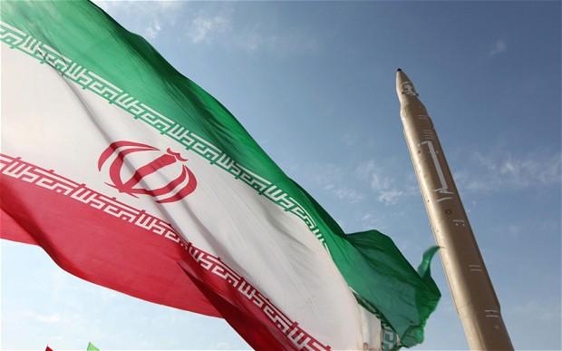 nucleare iran usa teheran