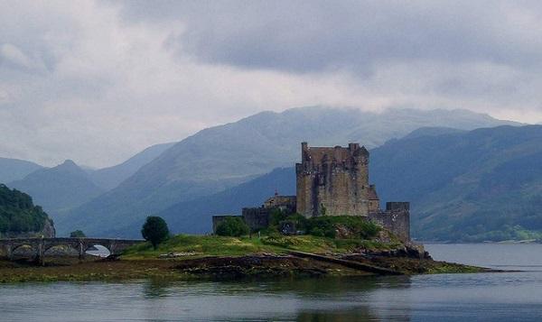 Parlamento Scozia, scozia, referendum, Edimburgo, commissione smith, cameron, scottish national party