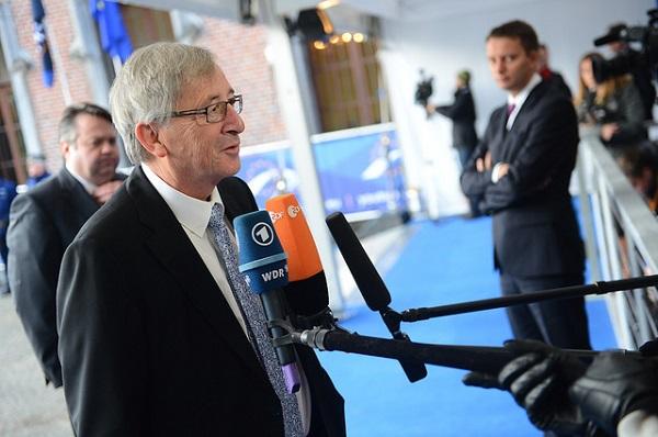 piano juncker, commissione europea, investimenti, europa