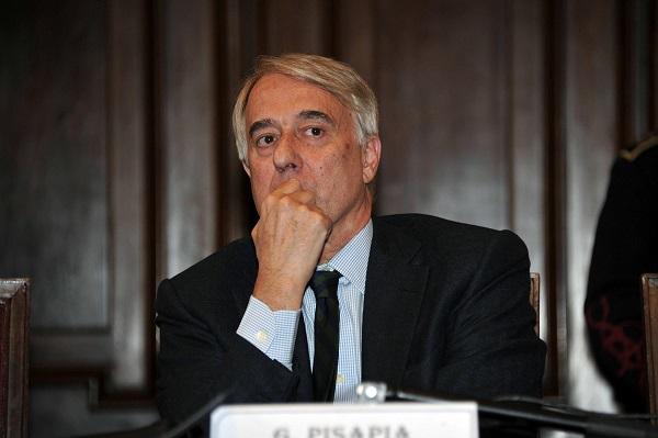 pisapia al bivio verso elezioni comunali milano 2016