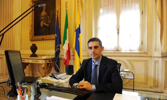 lega minaccia m5s a elezioni regionali emilia romagna