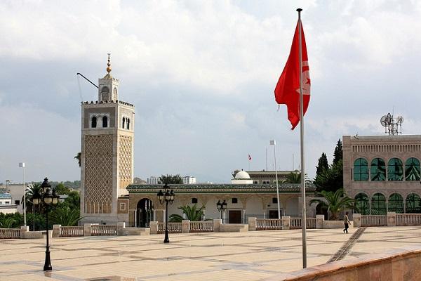 elezioni tunisia, Essebsi, nidaa tounes, Marzouki