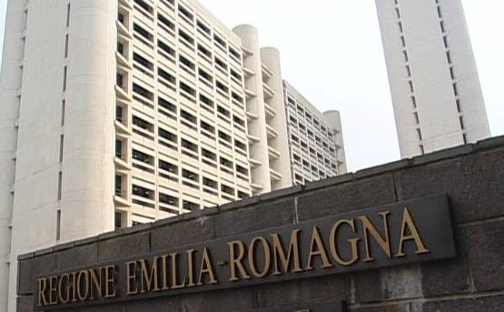 risultati elezioni regionali emilia romagna