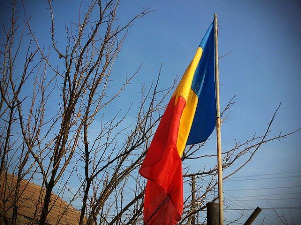 Risultati elezioni Romania, Iohannis, Ponta
