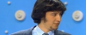 Dopo Renzi, Salvini: eccolo in un quiz tv del 1993