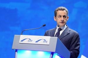 Amministrative Francia: Sarkozy sbanca, Le Pen delusa