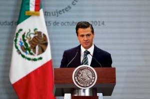 Sicurezza Messico: il governo reagisce all�indignazione