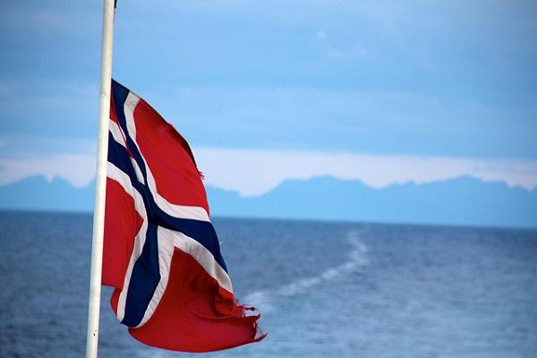sondaggi norvegia, norvegia, bilancio, solberg