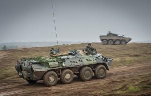 L�Ucraina tra guerra, Nato e un governo da costruire